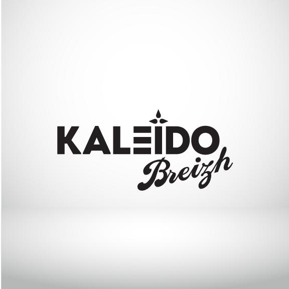 e-commerce papeterie Bretagne logo graphiste