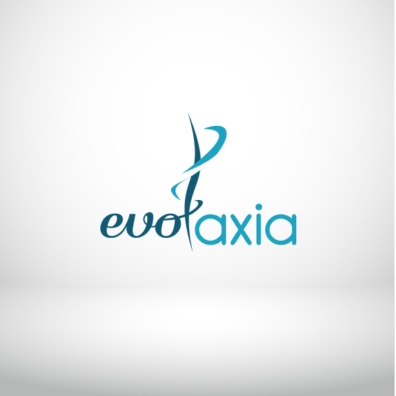 Logo, préconisation de marque graphiste