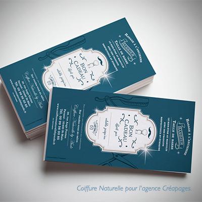 image de marque-saint-Malo