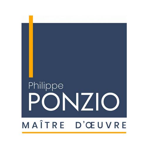 logo artisan batiment bretagne
